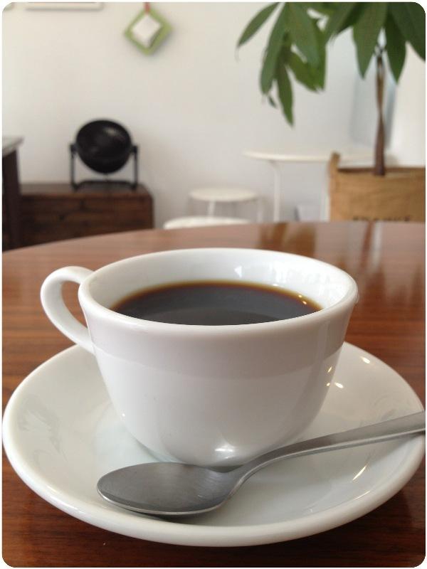 tonga_coffee_20130717_1.jpg