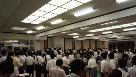 花咲徳栄高校02