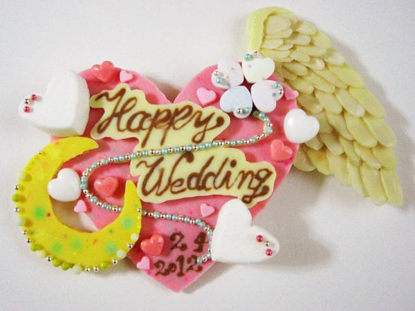 weddingchoco.jpg