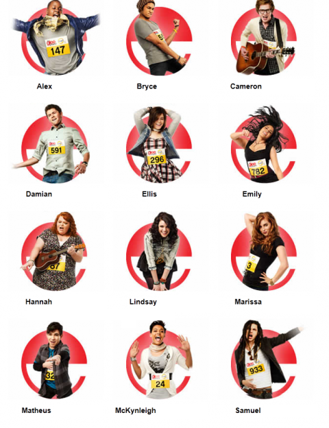 the-glee-project-cast-members-480x624.png