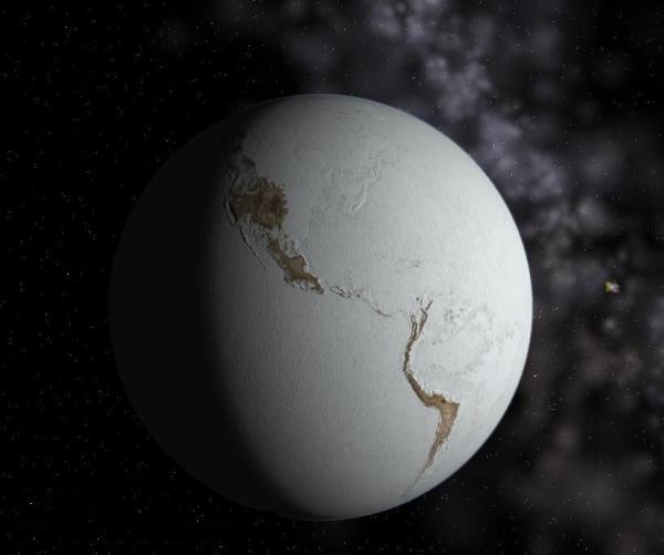 Fictional_Snowball_Earth_1_Neethis_convert_20130717211617.jpg