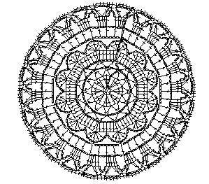 複線 図 フリー ソフト