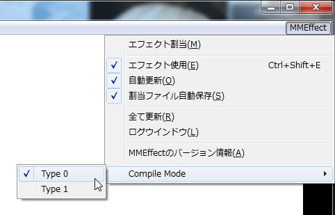 SS_00476b.jpg