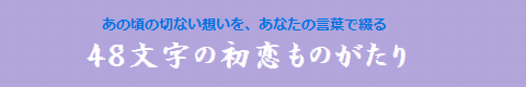 20130921073644791.png