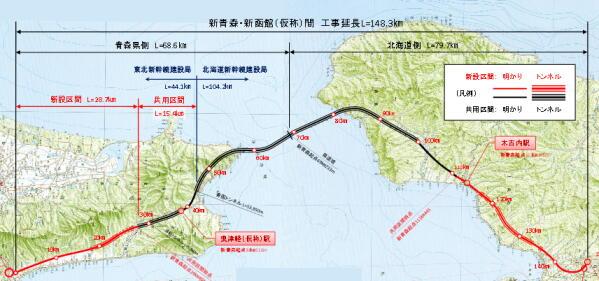 2013-09-shinnkansen01