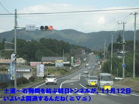 IMG_0168_20121029211126.jpg