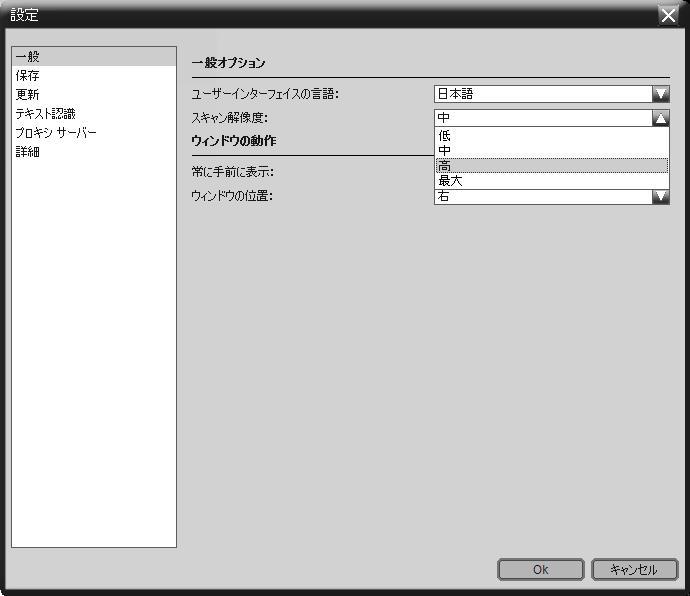 20130324002624b8d.jpg