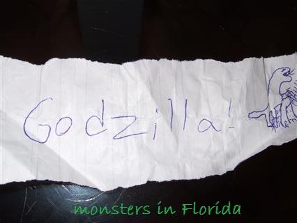 2013-08-29 024 (3) (Mobile)