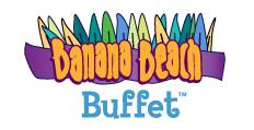 5b5d89bb141c4ca6b31deb8194b6306a_banana_beach_buffet.jpg