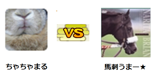 20130522195625ccc.png