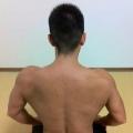 フルマラソン2:55 ベンチプレス100kg