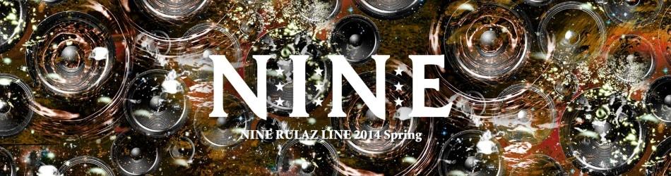 2014spring_banner.jpg