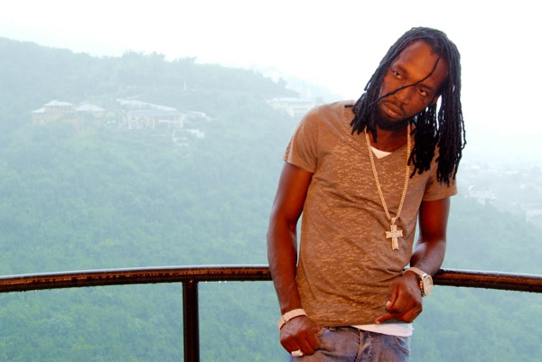 Mavado_by_carlington_wilmot+dancehall+news.jpg
