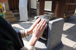 護王神社03