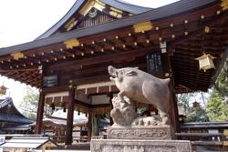 護王神社05