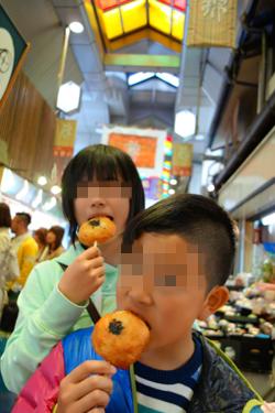 KYOTO旅行06