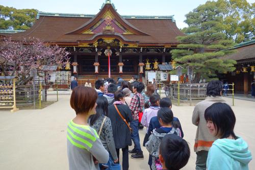 KYOTO旅行10