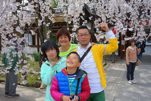KYOTO旅行13