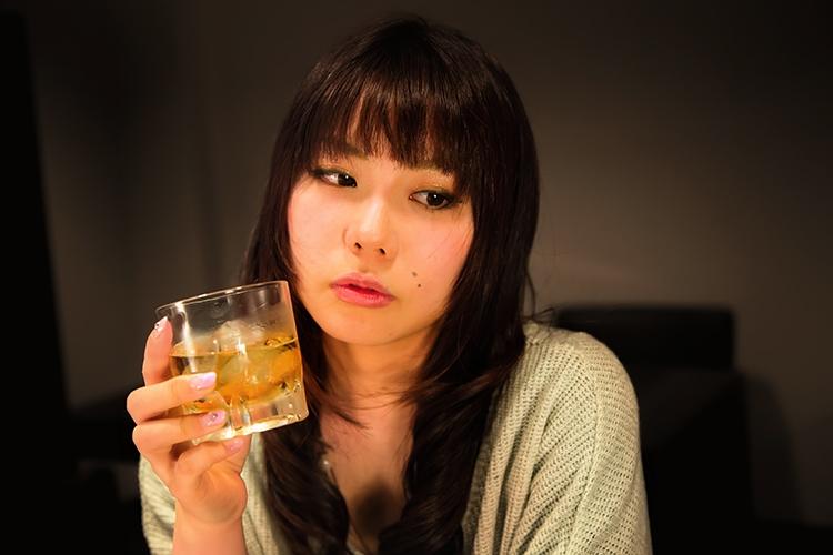PAK15_saikindeaiganaina-500-thumb-750x500-3055.jpg