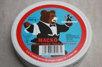 Macko