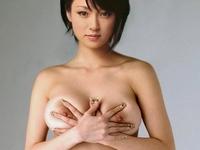 【厳選エロ画像259枚】深田恭子のアイコラでフルヌード「乳首やらおっぱいやら全て丸見え完成版で抜く」SP【アイコラ】