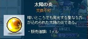 Maple130424_205929.jpg