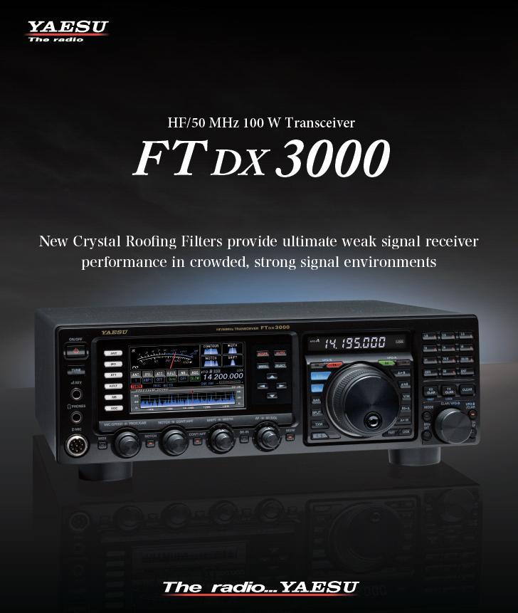 FTDX3000-1.jpg