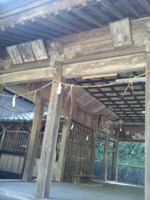 Photo5718_convert_20131008223346.jpg