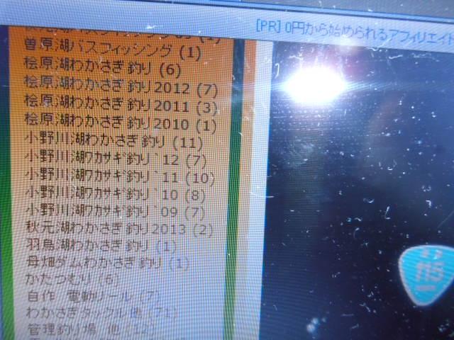 P2160363.jpg