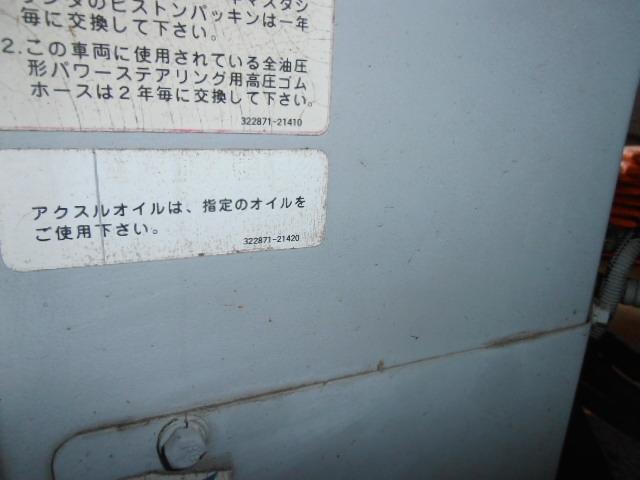 P3310489.jpg