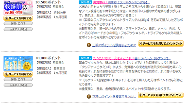20130402161042783.png