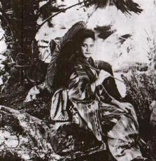 カイウラニ王女
