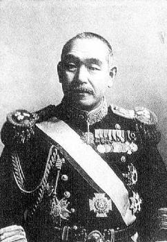 鈴木貫太郎0414