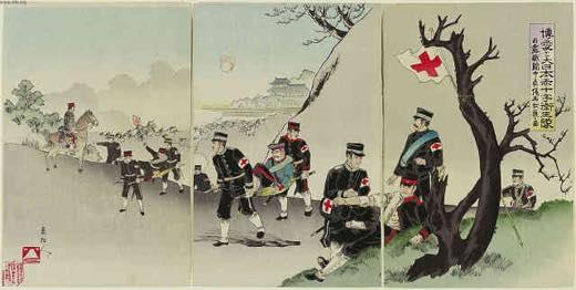 日露戦争1106