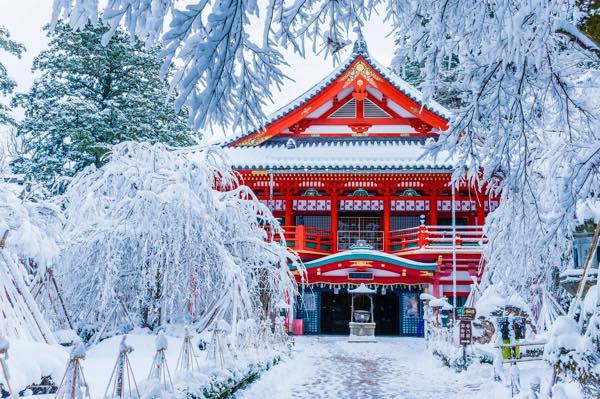 冬景色1209
