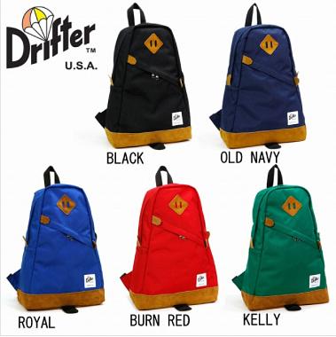 drifter-back0.png