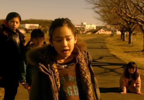 日本テレビのドラマ『明日、ママがいない』に対して、 熊本市の慈恵病院「養護施設の子供や職員への誤解偏見を与える」とし