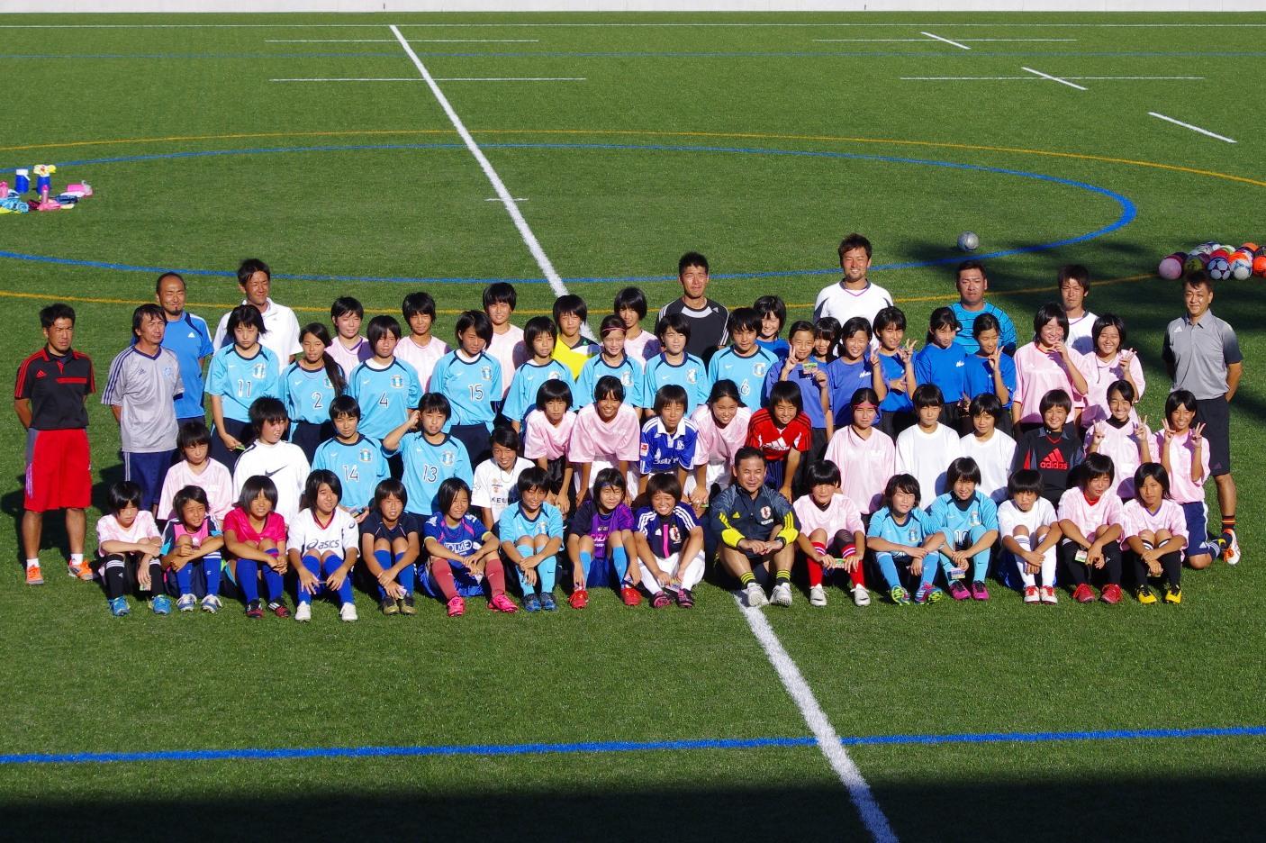 sasaki_syugo2.jpg