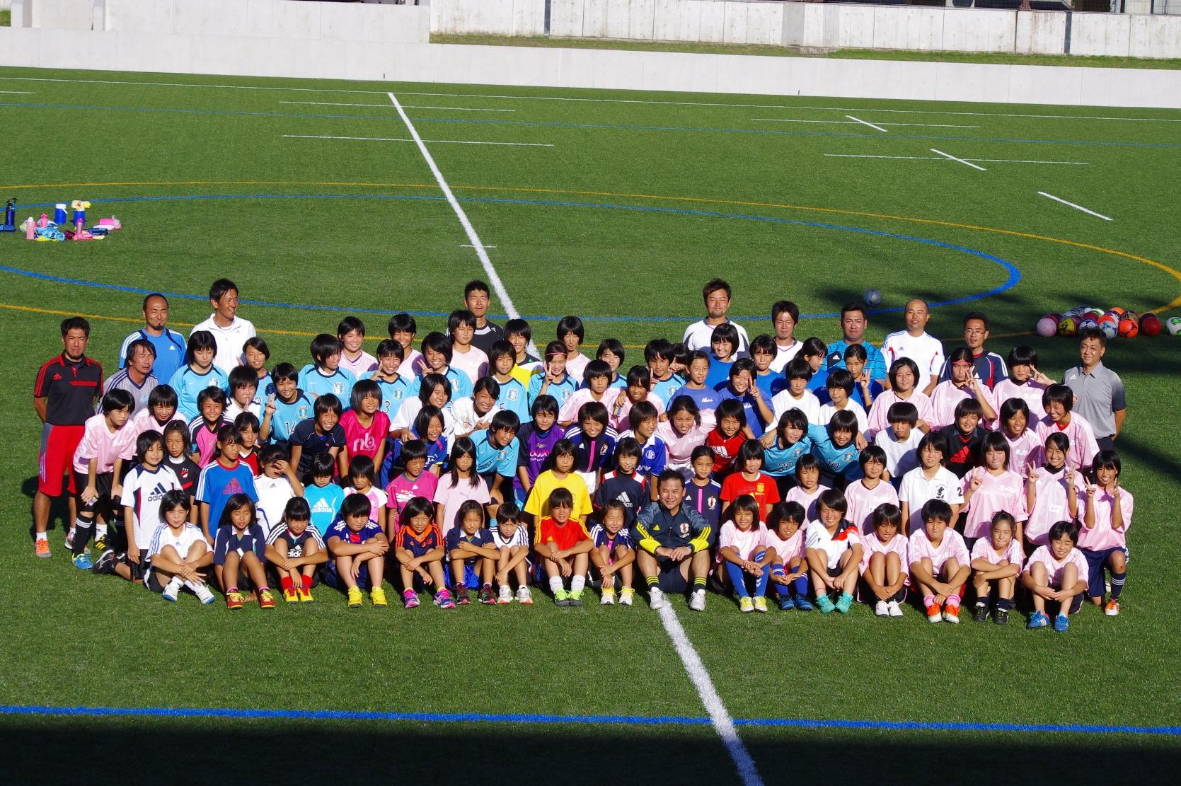 sasaki_syugo3.jpg