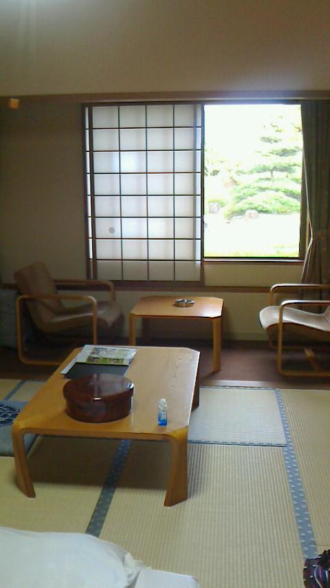 ON AIR#2455 Nara