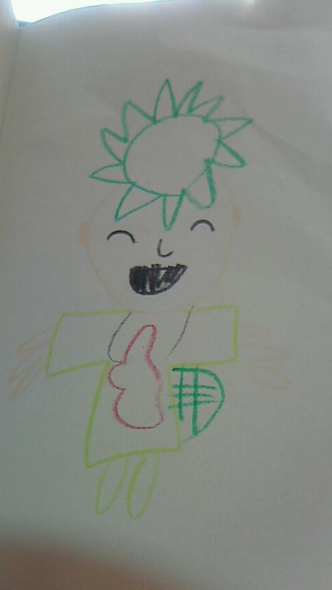 ON AIR2460 crayon