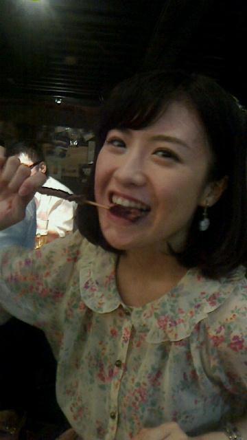 ON AIR#2357 Mi-chan