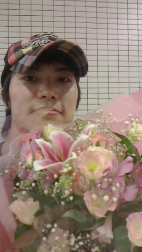 ON AIR#2431 Hanataba