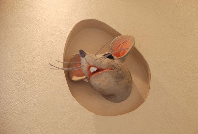 mice3d.jpg
