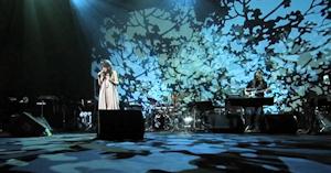 2007年ライブ版