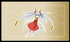 妖精シロップ