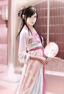 劉伯姫 - JapaneseClass.jp