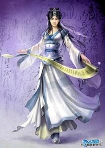 蔡文姫その10