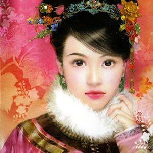 蔡文姫その15