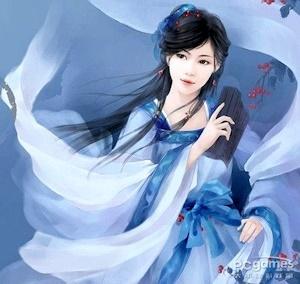 蔡文姫その19